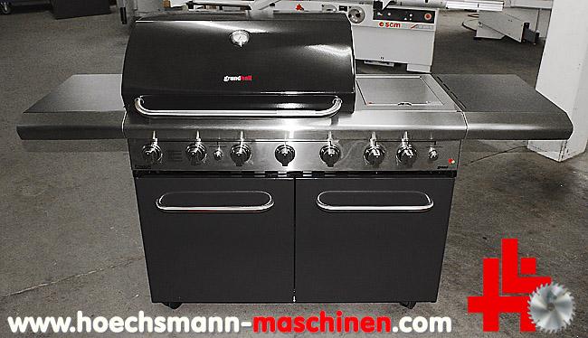Outdoorküche Mit Gasgrill Qualität : Fire magic echelon e i built in outdoorküche gasgrill