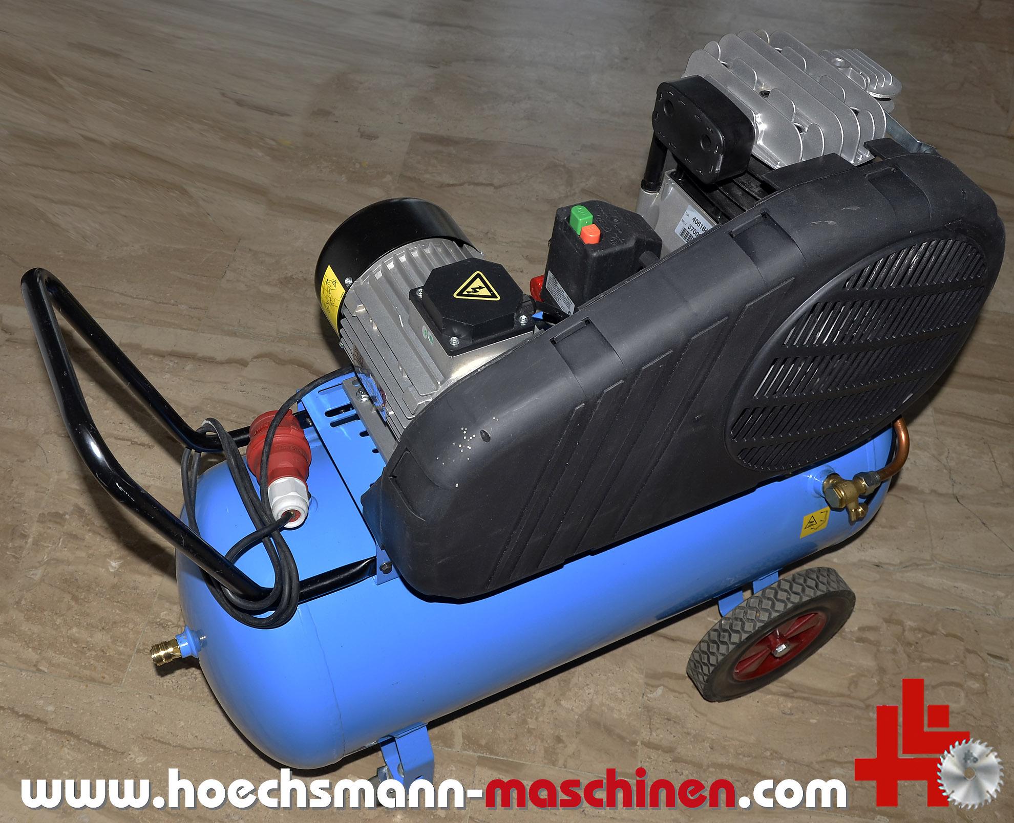 g de druckluft kompressor 580 gebraucht von hoechsmann maschinen holzbearbeitungsmaschinen neu. Black Bedroom Furniture Sets. Home Design Ideas