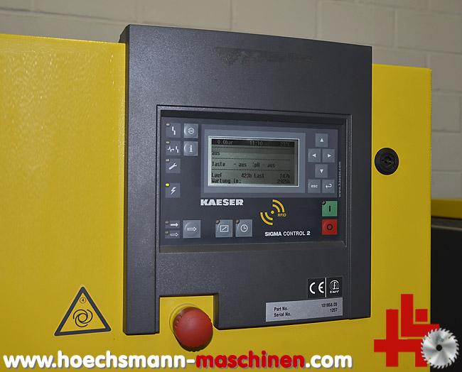 kaeser sk 25 compressor manual
