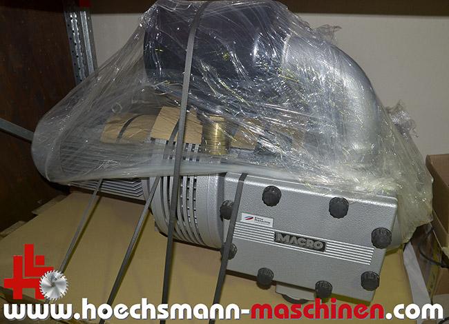 rietschle-vakuumpumpe-VTB250