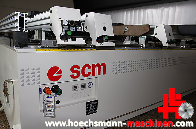 https://www.hoechsmann-maschinen.com/GM/scm_b_tech%20z2-02.jpg