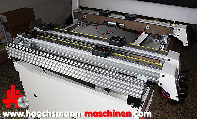 https://www.hoechsmann-maschinen.com/GM/scm_b_tech%20z2-03.jpg