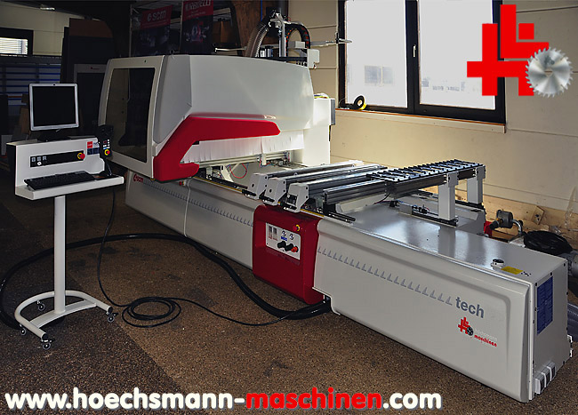 https://www.hoechsmann-maschinen.com/GM/scm_bz_tech%20z2-01.jpg