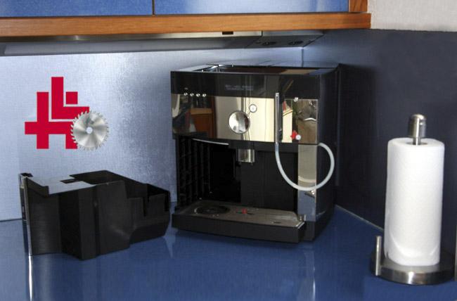 wmf espresso cappuchino kaffeemaschine 1000 pro ebay. Black Bedroom Furniture Sets. Home Design Ideas