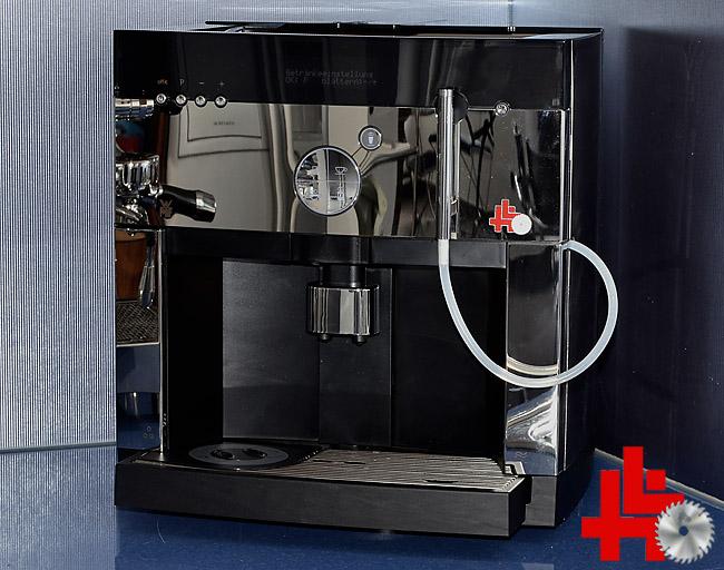 wmf espresso cappuccino vollautomat 1000 pro s barista neu von hoechsmann maschinen. Black Bedroom Furniture Sets. Home Design Ideas